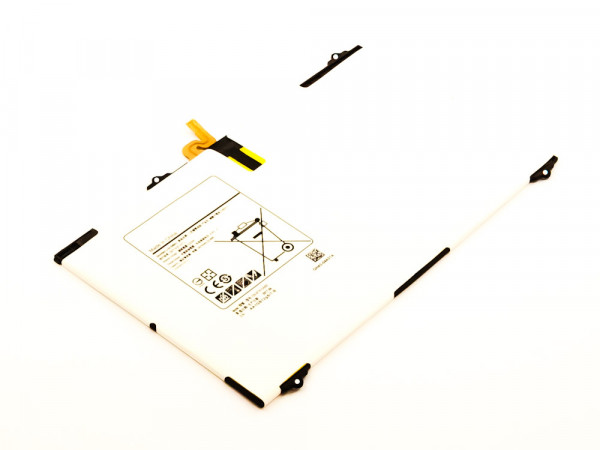 Akku für Samsung Galaxy Tab S2 9.7 ersetzt EB-BT810ABA, EB-BT810ABE, GH43-04431A