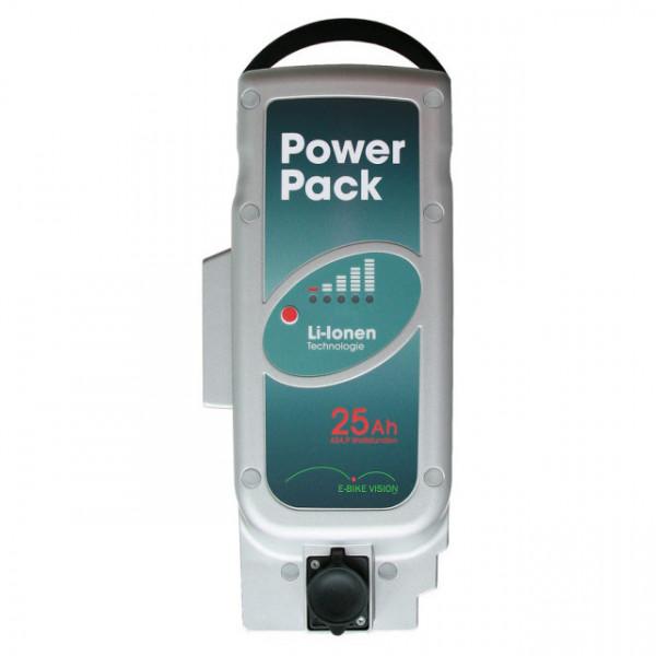 E-Bike Power Pack SR 26V / 23Ah (583Wh)