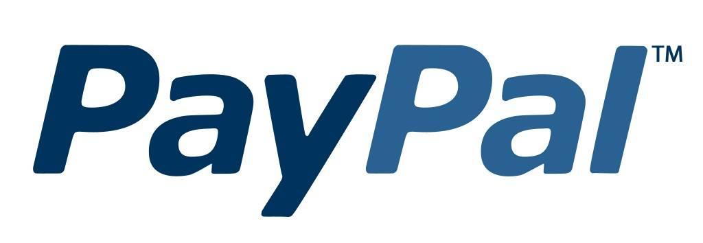 Paypal-logo-1024x354