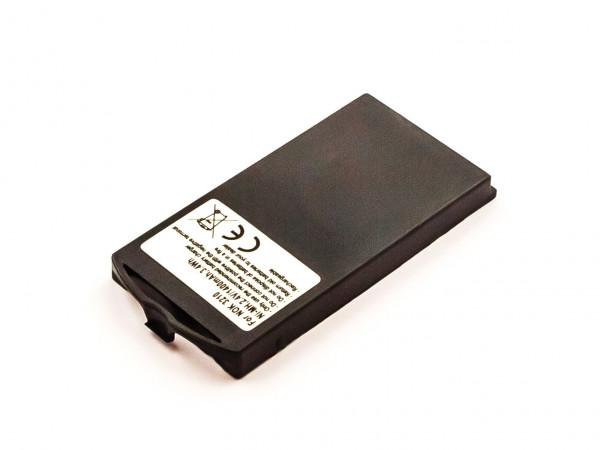 Akku für NOKIA 3210 ersetzt BML-3