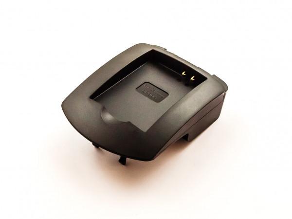 LADESCHALE für Samsung IA-BP90A