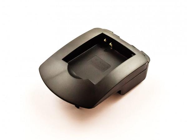 LADESCHALE für Panasonic DMW-BCM13 für für Ladegerät 65015