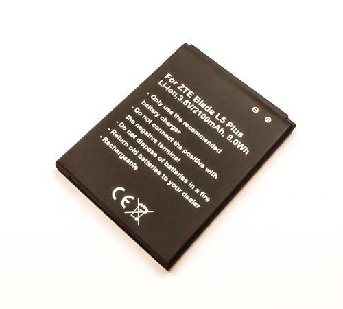 Akku für NINTENDO 3DS XL ersetzt SPR-A-BPAA-C0, SPR-003